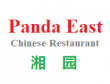 Panda East Restaurant
