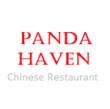 Panda Haven