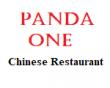 Panda One