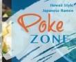 Poke Zone