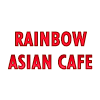 Rainbow Asian Cafe