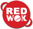 Red Wok