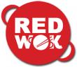 Red Wok