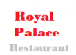 Royal Palace Restaurant