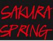 Sakura Spring Oriental Cuisine
