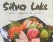 Siler Lake