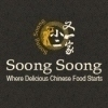 Soong Soong Chinese Restaurant