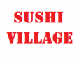 Sushi Village ( Wok To Go )