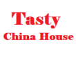 Tasty China House
