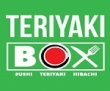 Teriyaki Box