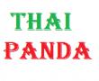 Thai Panda