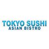 Tokyo Sushi Asian Bistro
