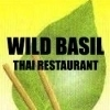 Wild Basil