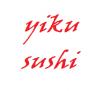 Yiku Sushi