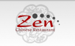 Zen Asian Fusiou cuisine