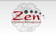 Zen Asian Fusiou cuisine