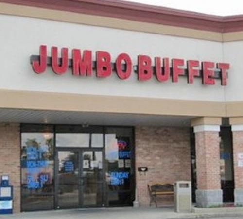 Jumbo Buffet1